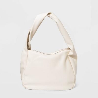 Shoulder Handbag - A New Day™