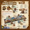 Dice Town Revised Edition Board Game - image 2 of 4