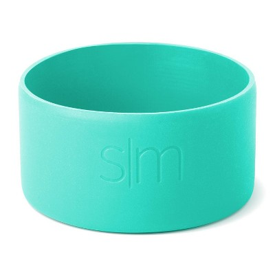 Simple Modern Silicone Boot