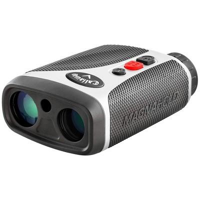 Callaway Ez Laser Rangefinder