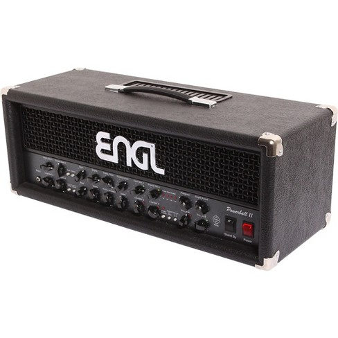 Engl Powerball II 100W Tube Guitar Amp Head - image 1 of 4