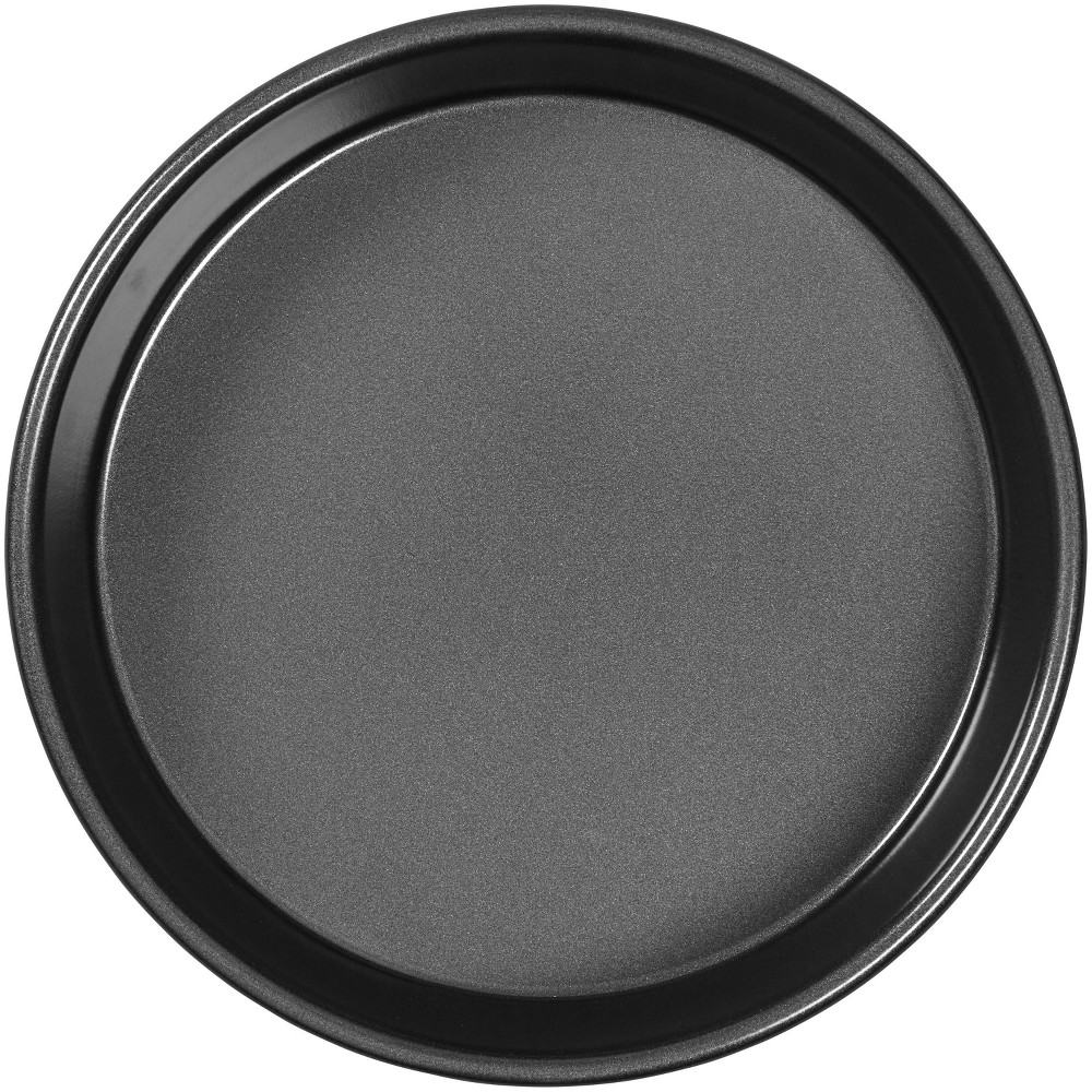 "Image of ""Wilton 9"""" Nonstick Ultra Bake Professional Round Cake Pan"""