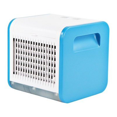 Comfort Zone Personal Air Cooler