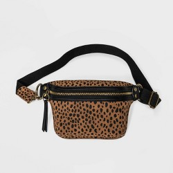 Women's Fanny Pack - Universal Thread™