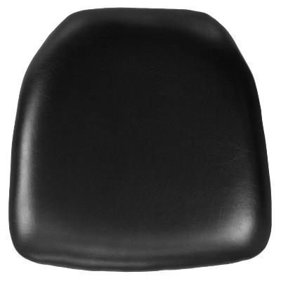 Flash Furniture Hard Chiavari Chair Cushion