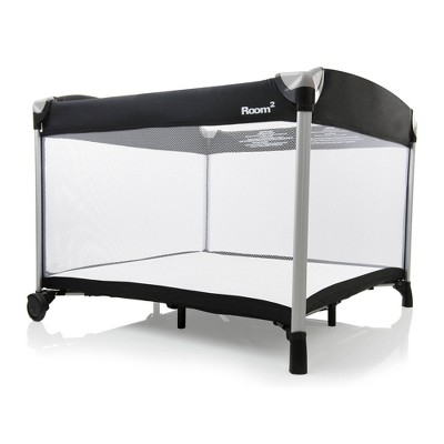 Joovy Room2 Playard - Black