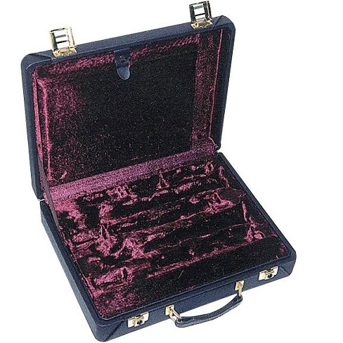 Magnificent Buffet Crampon Attache Clarinet Cases Home Interior And Landscaping Staixmapetitesourisinfo