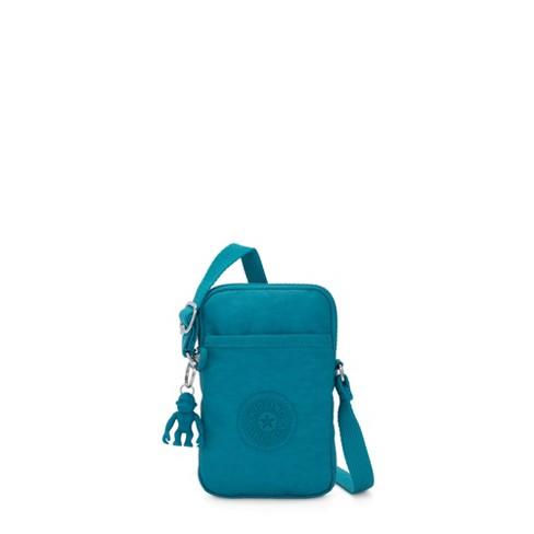 Kipling Tally Crossbody Phone Bag - image 1 of 4