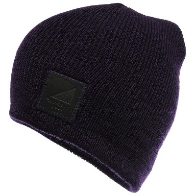 Arctic Gear Youth Winter Hat Acrylic