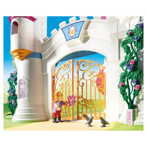 Playmobil Grand Princess Castle : Target