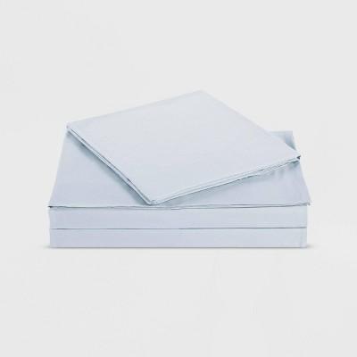 Sheet Set Solid - My World