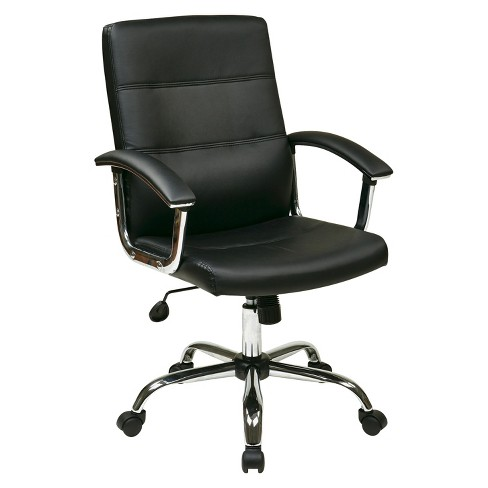Amazing Office Star Task Chair Gmtry Best Dining Table And Chair Ideas Images Gmtryco