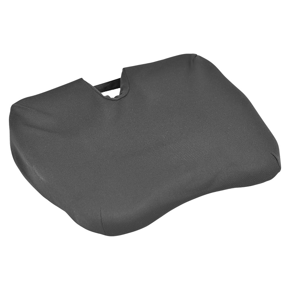 Contour Products Kabooti Ring Cover - Gray (Standard)
