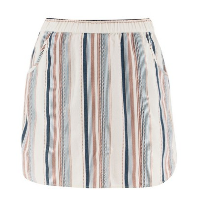 Aventura Clothing  Women's Campbell Skirt