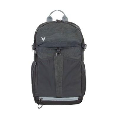 "Bondka Sport 19"" Carbon Backpack - Dark Slate"