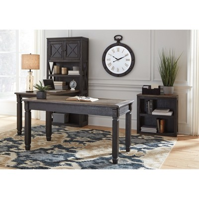 Tyler Creek Home Office Collection   Signature Design By Ashley : Target
