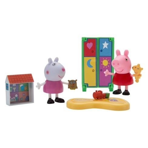 ee436c35b Peppa Pig : Target
