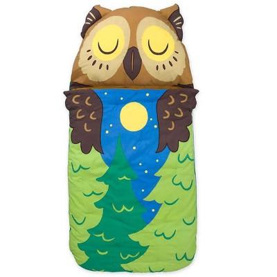 Woodland Sleeping Bag