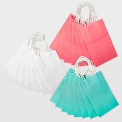 24ct Craft Gift Bags - Bullseye's Playground™
