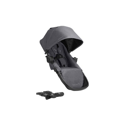 Baby Jogger City Select Second Seat Kit - Radiant Slate