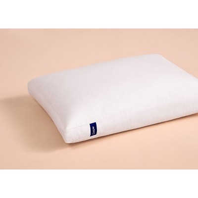 The Casper Down Bed Pillow - Standard