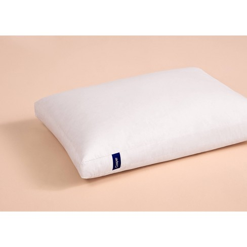 The Casper Down Bed Pillow - image 1 of 4