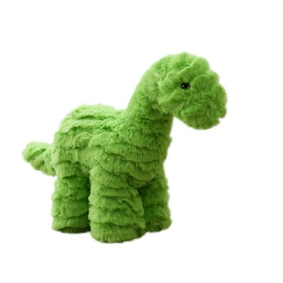 The Manhattan Toy Company Little Jurassic - Brontosaurus