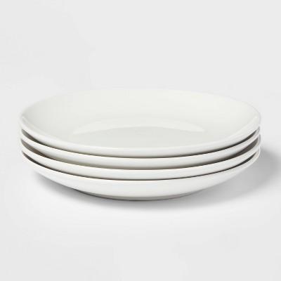 "10"" Stoneware Avesta Dinner Plates - Project 62™"