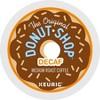 The Original Donut Shop Decaf Medium Roast Coffee - Keurig K-Cup Pods - 72ct - image 2 of 7
