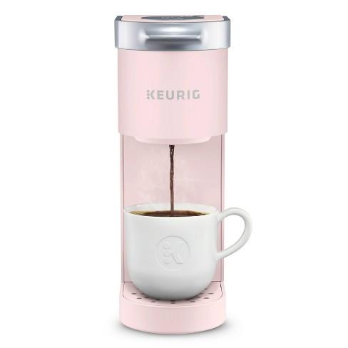 Keurig K-Mini Single-Serve K-Cup Pod Coffee Maker - image 1 of 4