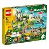 LEGO LEGOLAND Park 40346 Building Kit - image 3 of 4