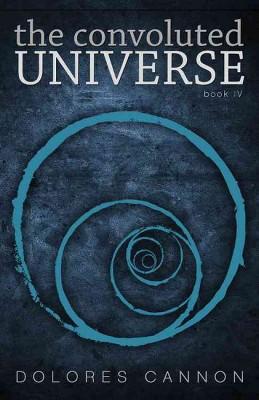 The Convoluted Universe Book 1 Pdf