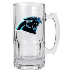 NFL 32oz Macho Mug