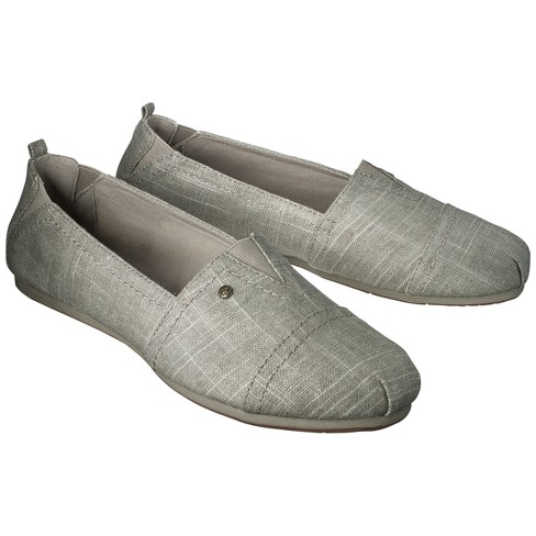 4ff4b1cf675 Women s Mad Love® Lydia Loafers   Target