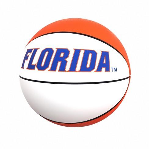NCAA Florida Gators Official-Size Autograph Basketball - image 1 of 1
