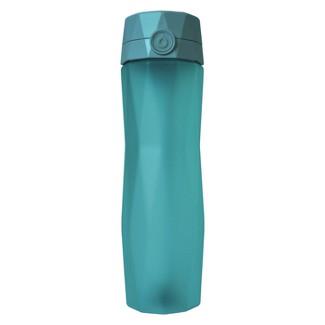 Hidrate Spark 2.0 24oz Smart Water Bottle - Teal