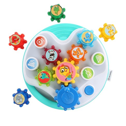 Baby Einstein Symphony Gears - image 1 of 4