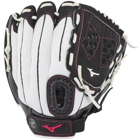 "Mizuno Prospect Finch Series Youth Softball Glove 11.5"" - image 1 of 2"