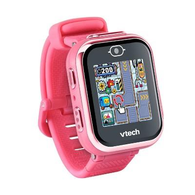 VTech KidiZoom Smartwatch DX3 - Pink