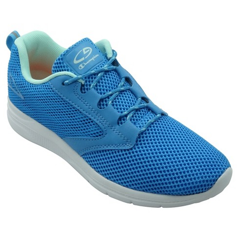 C9 Performance Athletic Shoes Limit Blue 9 - image 1 of 1