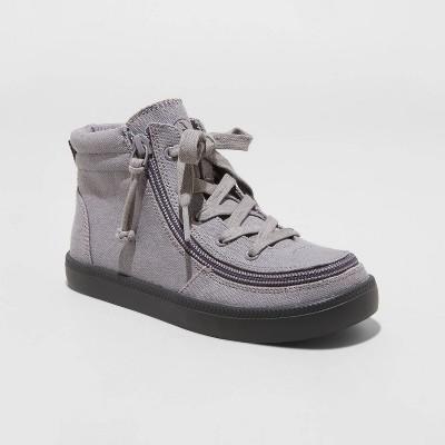 Boys' Essential Hi Top Sneakers BILLY Footwear