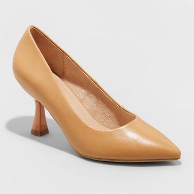 Women's Francesca Heels - A New Day™