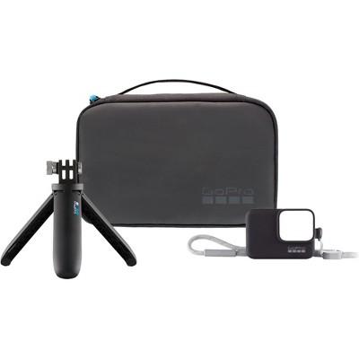GoPro Travel Camera Accessory Kit (AKTTR-001)