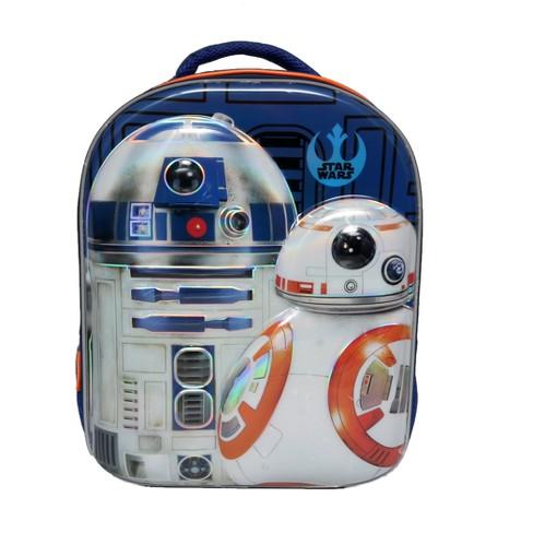 e5bc1e794e Star Wars 16