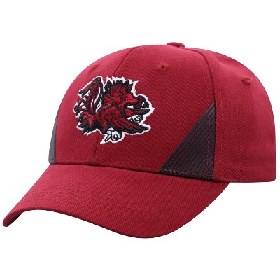 NCAA South Carolina Gamecocks Youth Structured Hat