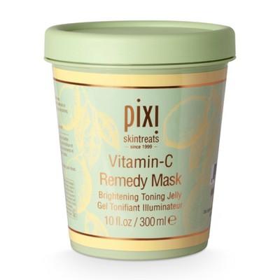 Pixi Skintreats Vitamin-C Remedy Mask - 10 fl oz