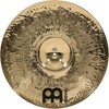 Meinl Byzance Brilliant Heavy Hammered Ride Cymbal 22 in. - image 2 of 4