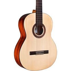 Cordoba C5 SP Classical Acoustic Guitar Natural