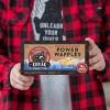 Kodiak Cakes Power Waffles Blueberry Frozen Waffles - 10.72oz - image 4 of 4