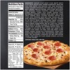 Red Baron Brick Oven Meat Trio Frozen Pizza - 18.22oz - image 4 of 4